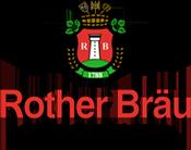 Rhön Räuber - Handelspartner Rother Bräu